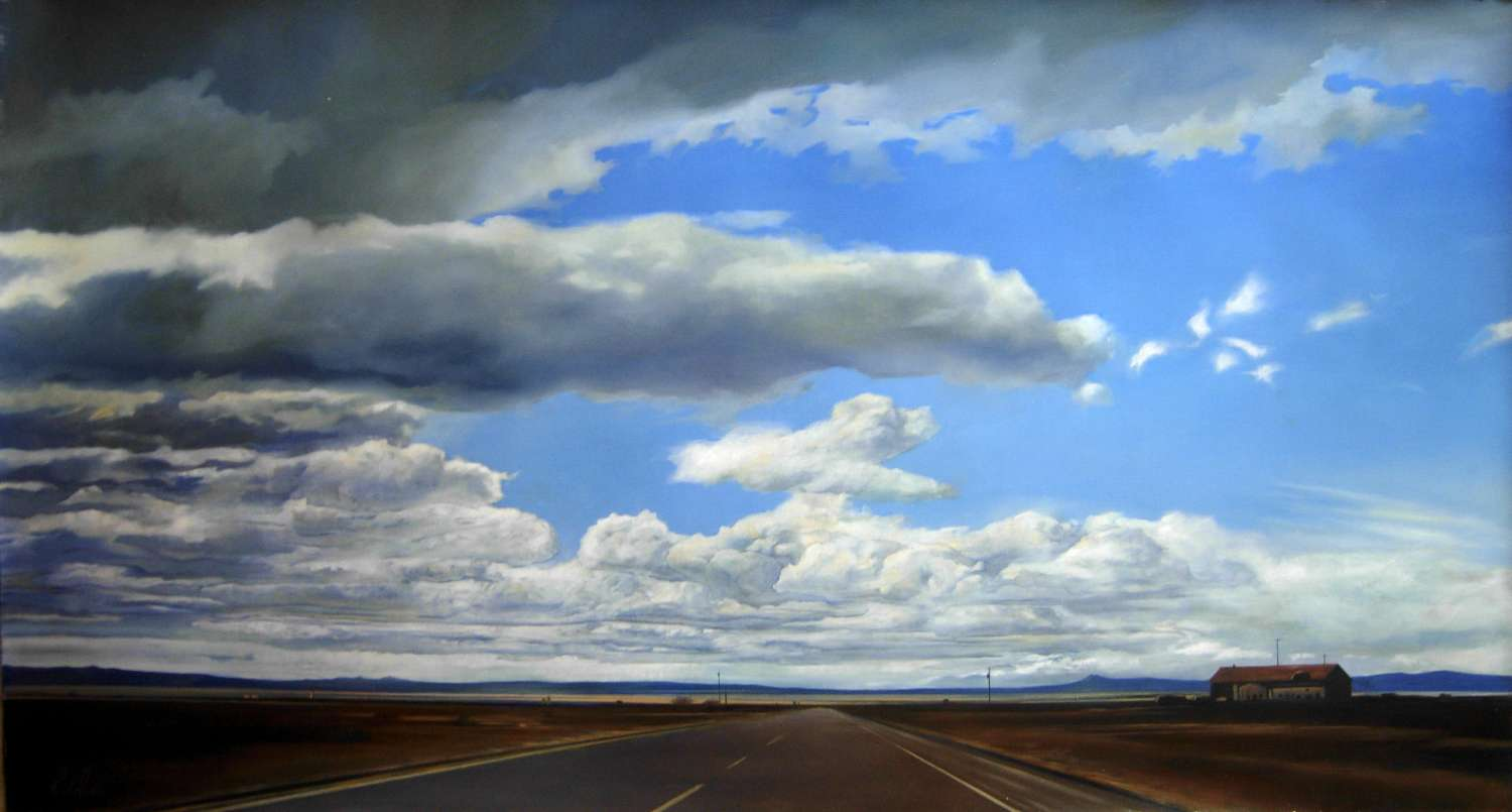 Clouds_in_Colorado