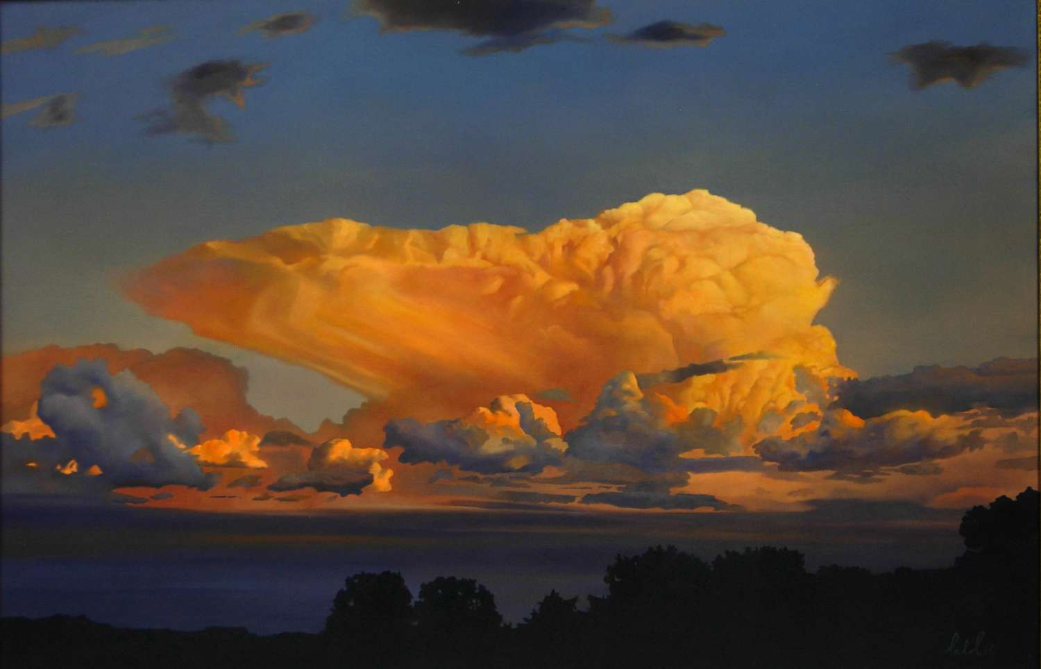 Red_cloud